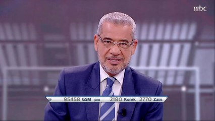 تحليل لفوز الفيصلي وتتويجه التاريخي بلقب كأس خادم الحرمين الشريفين على حساب التعاون