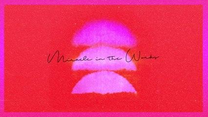 Bryan & Katie Torwalt - Miracle In The Works
