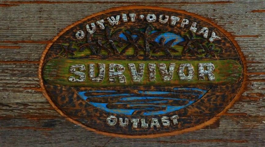 Survivor - First look at the 40th season, Survivor_ Winners at War
