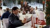 Video Vacanze di Natale a Cortina (Trailer HD)