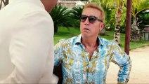 Video Vacanze ai Caraibi - Il film di Natale (Trailer HD)