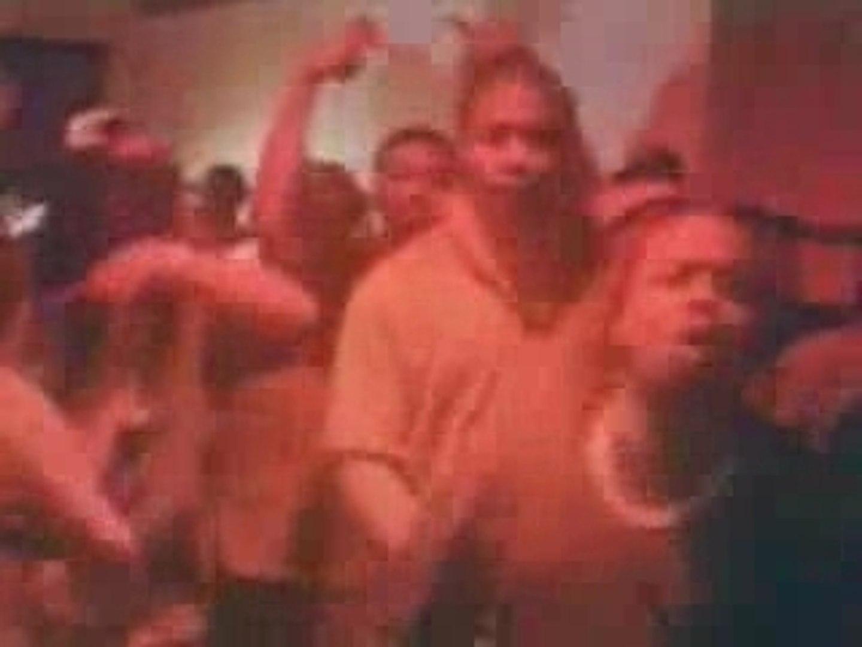 Damu Ridas -All About Money