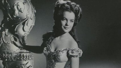 Stasera in tv, La principessa Sissi su Rai 3: gli errori nel film che non avevi notato