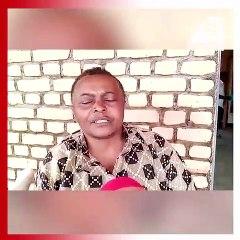 Goma-Kiwanja, la nécessité de mieux organiser la réponse des autorités : «où est l'Etat congolais?»