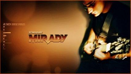Mirady - Ji Min Hez Bike - [Official Music Video © 2004 Ses Plak]