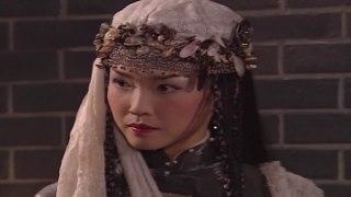 Tieu Ngao Giang Ho 2000 Tap 7 GIALAC0210