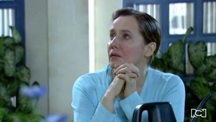 Capítulo 159   Macías le cuenta la verdad a Raquel sobre Emiliano