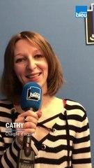 Fêtons les 100 ans de la radio : visitez France Bleu Lorraine