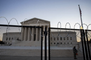 GOP Senators Block January 6 Commission That Would Investigate Capitol Riot