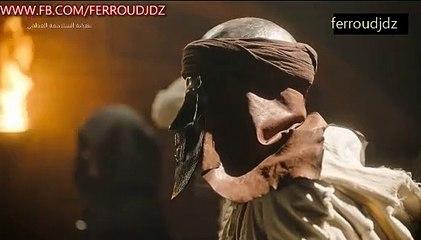 مسلسل نهضة السلاجقة العظمى الحلقة 40 مدبلجة بالعربية