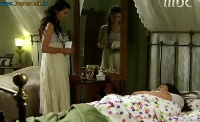 www.Dramacafe.tv   مسلسل عاصي مدبلج - الحلقة 61