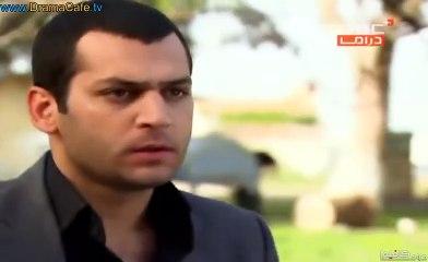 www.Dramacafe.tv   مسلسل عاصي مدبلج - الحلقة 42
