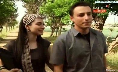 www.Dramacafe.tv   مسلسل عاصي مدبلج - الحلقة 53