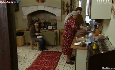 www.Dramacafe.tv   مسلسل عاصي مدبلج - الحلقة 85
