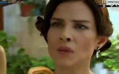 www.Dramacafe.tv   مسلسل عاصي مدبلج - الحلقة 80