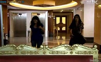 www.Dramacafe.tv   مسلسل عاصي مدبلج - الحلقة 141