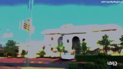 www.Dramacafe.tv   مسلسل حلفت عمري 2012 - الحلقة 18 الثامنة عشر