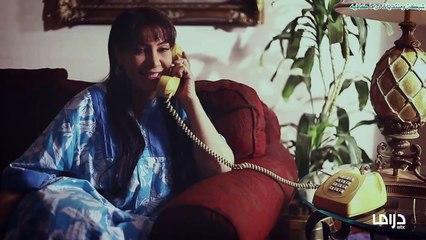 www.Dramacafe.tv   مسلسل حلفت عمري 2012 - الحلقة 5 الخامسة
