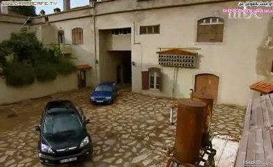 www.Dramacafe.tv   مسلسل عاصي مدبلج - الحلقة 98