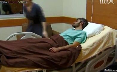 www.Dramacafe.tv   مسلسل عاصي مدبلج - الحلقة 100