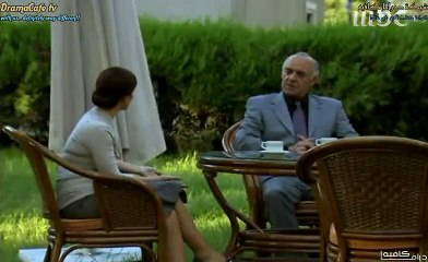 www.Dramacafe.tv   مسلسل عاصي مدبلج - الحلقة 78