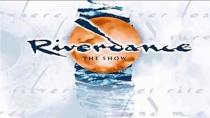 Riverdance — (music mp3)   Genève : 2002