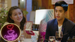 Heartful Cafe: Cors' shocking gift for Ace | Episode 25