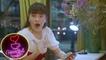 Heartful Cafe: Heart, nabuking ang sikreto ni Cors! | Episode 25