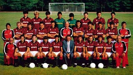 #OnThisDay: 1985, Inter-Milan 1-2