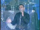 Amr Diab  - Medley 2 عمر دياب اغاني منوعة