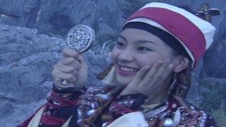 Tieu Ngao Giang Ho 2000 Tap 10 GIALAC0210