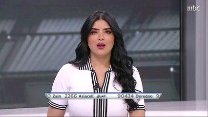 نقاش عن الأندية المهددة بالهبوط في دوري كأس الأمير محمد بن سلمان في صدى الملاعب