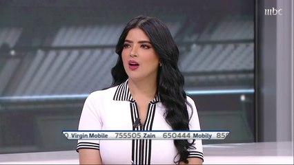 نظرة على الأرقام القياسية في دوري كأس الأمير محمد بن سلمان والتعليق عليها في صدى الملاعب