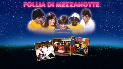 FOLLIA DI MEZZANOTTE (1980) Film Completo HD [1080p]