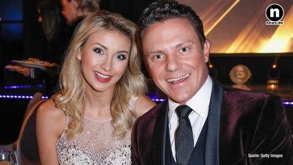 Stefan Mross & Anna-Carina: Gehen sie etwa getrennte Wege?