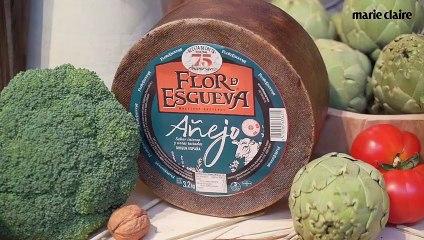 Flor de Esgueva: la receta del éxito con Andrea Zarraluqui, Elena Suárez y Olga Prieto