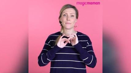 Maman sans filtre : la rééducation du périnée