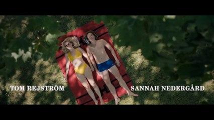 RIKINKELTAINEN TAIVAS elokuva