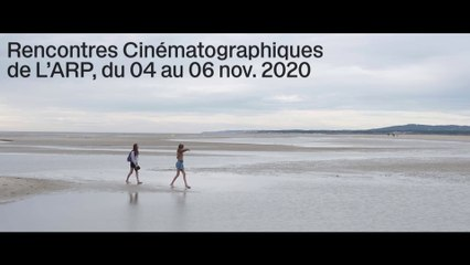 RCD2020 - Quel avenir pour le cinéma français ?