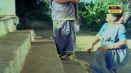 Chinna Thambi |  Movie Scene 19 | P. Vasu | Prabhu _| Kushboo _| Manorama