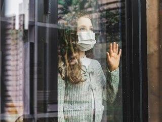 Einreise aus Risikogebieten: Das sind die neuen Quarantäne-Regeln