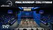 Squash: Coll v Farag - Qatar Classic 2020 - Final Highlights