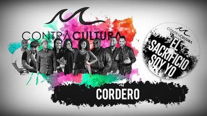 CORDERO - Grupo ContraCultura - Música Cristiana