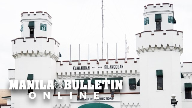 3 killed, 64 injured in latest Bilibid riot