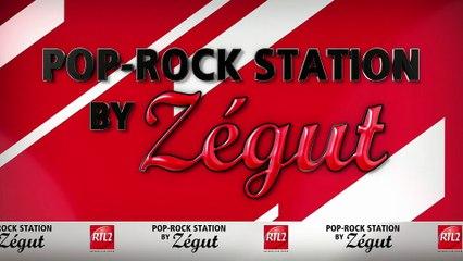 David Bowie, Midnight Oil, Foo Fighters dans RTL2 Pop Rock Station (08/11/20)