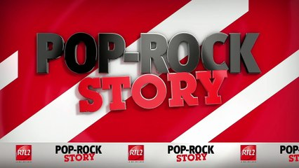 La Pop-Rock Story de Stevie Wonder (07/11/20)
