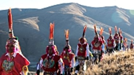 Everything You Need to Know About Indigenous People's Day