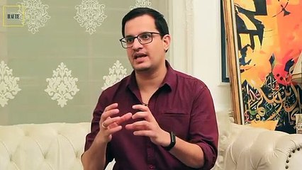Who Says Kashf Didn t Have A Happy EndingDanish Nawaz Director Interview Something Haute - BlueConvert.com