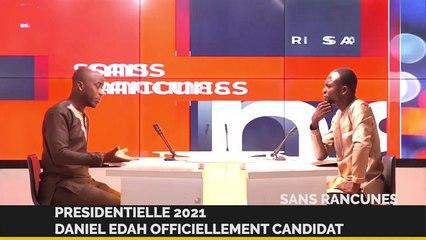 Bénin : Patrice Talon en visite sur les marchés en construction - SANS RANCUNES du 07 NOV