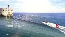Fort Boyard 2015 - Bande-annonce saisonnière (Le samedi)